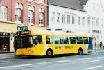 Aalborg Omnibus Selskab 322