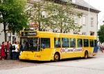 Aalborg Omnibus Selskab 327