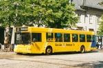 Aalborg Omnibus Selskab 330
