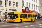Aalborg Omnibus Selskab 331