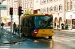 Aalborg Omnibus Selskab 339