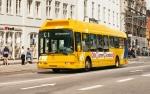 Aalborg Omnibus Selskab 345