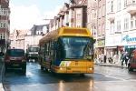 Aalborg Omnibus Selskab 347