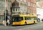 Aalborg Omnibus Selskab 351