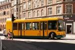 Aalborg Omnibus Selskab 360