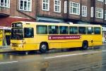 Combus 4251