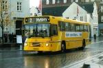 Combus 4258