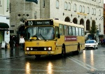 Combus 4265