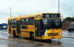 Combus 4268