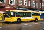 Combus 4314