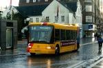 Combus 4379