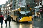 Combus 4385