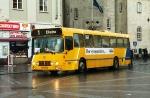 Combus 8166