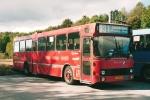 Arriva 95