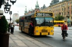 City-Trafik 1798