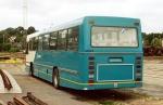 Arriva 2084