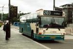 Arriva 2535