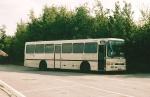 Arriva 2546