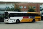 Arriva 2840