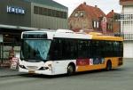 Arriva 2843