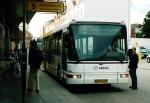 Arriva 8280