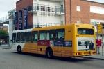 Arriva 8384