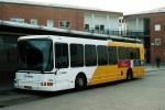 Arriva 8397
