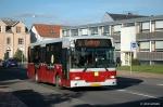 Tide Bus 70