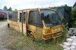Aalborg Omnibus Selskab 337