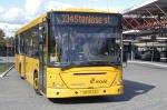De Blaa Omnibusser 4035