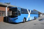Tylstrup Busser 221