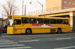 Bus Danmark 1112