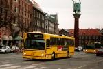 Bus Danmark 1231