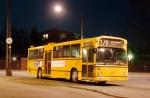 Bus Danmark 1232