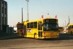 Bus Danmark 1239