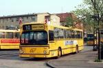 Bus Danmark 1244