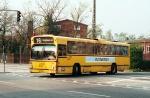 Bus Danmark 1251