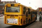 Bus Danmark 1252