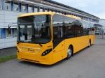 De Blaa Omnibusser 4082