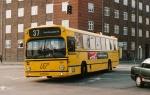 Bus Danmark 1261