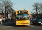 Bus Danmark 1264
