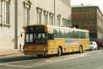 Bus Danmark 1283