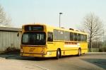 Bus Danmark 1284
