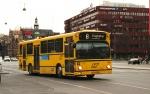 Bus Danmark 1286