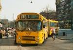 Bus Danmark 1299