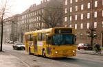 Bus Danmark 1382