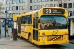 Bus Danmark 1411