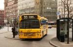 Bus Danmark 1413