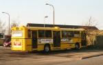 Bus Danmark 1414