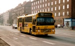 Bus Danmark 1416